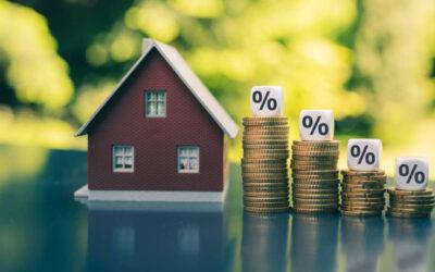 Ley NO 189-11 Ley Desarrollo Mercado Hipotecario